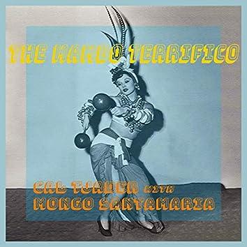 The Mambo Terrifico