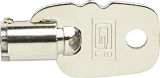 Greenwald Industries GR800 Money Box Lock and Key (Renewed)