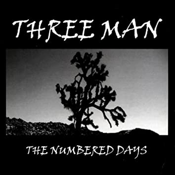 The Numbered Days