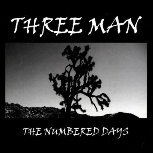 Three Man