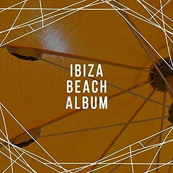 Ibiza Beach Album