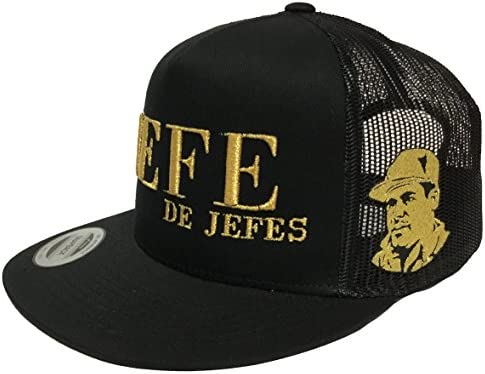 701 billionaire hat _image3