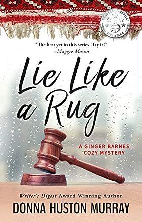 Lie Like A Rug