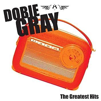 Best Of Dobie Gray