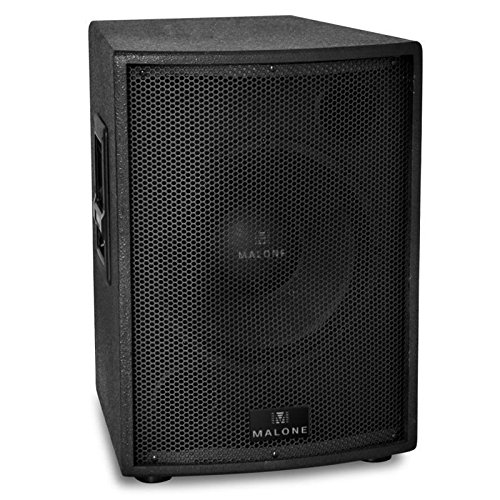Malone JO-PW-12P-M Subwoofer