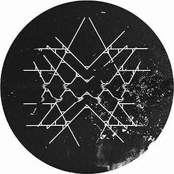 Reframe EP
