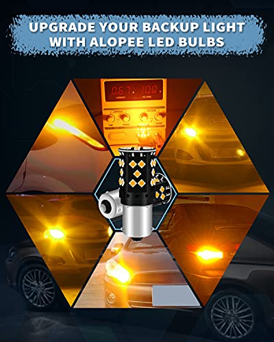 Alopee AZ-1056-3030-35L-BAU15S-A