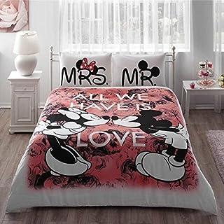 Amazon.es: A.C.T. - Ropa de cama y almohadas / Textiles del ...