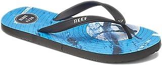 Reef Switchfoot X Surfer Sandals