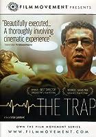 Trap [DVD] [Import]