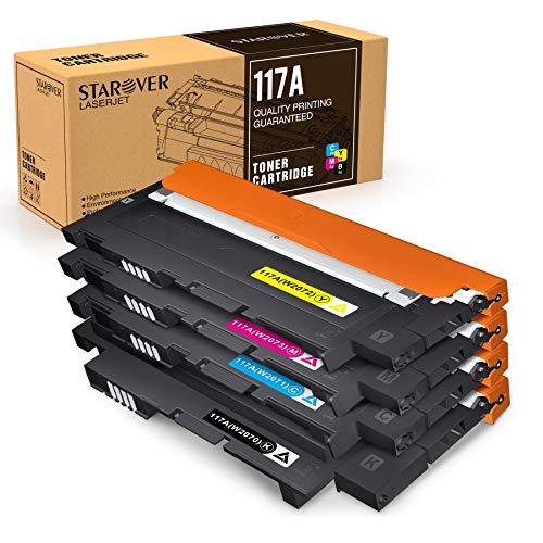 comprar impresoras hp color laser 150nw online