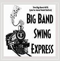 The Big Band Hits