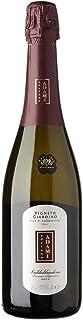 Adami Vigneto Giardino Asciutto Prosecco Valdobbiadene DOCG Rive di Colbertaldo Magnum Sparking Wine, 1500 ml