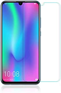 "Huawei Honor 10 Lite 6.21"" Inch Tempered Glass Screen Clear 2.5D Protector For Honor 10 Lite"