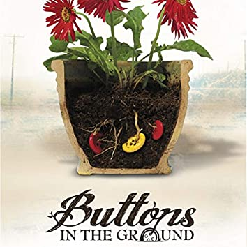 Buttons in the Ground (Original Soundtrack)
