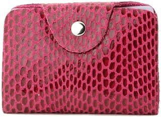 革 カードケース クレジットカード ポイントカード 10カラー 本革 レザー 26ポケット(52枚収納可能) 名刺ケース女性にも人気のデザイン 名刺入れ カード入れ ポイントカード入れ レザー
