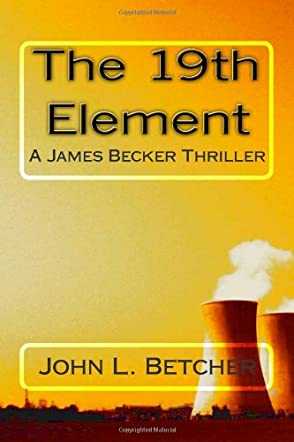 The 19th Element
