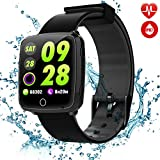 Reloj Inteligente Smart Watch Bluetooth Tagobee TB04 Tarjeta SIM Cámara Podómetro Whatsapp...