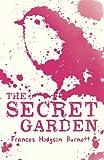 The Secret Garden (Scholastic Classics)
