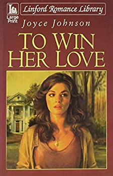 To Win Her Love 0708998313 Book Cover
