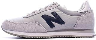 New Balance 720 womens Walking Shoe