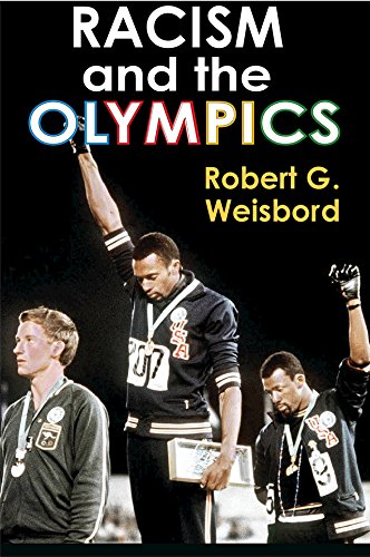 Download Racism and the Olympics (English Edition)
