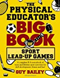 The Physical Educator's Big Book...