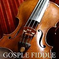Gospel Fiddle