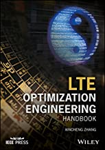 Best engineering optimization books Reviews