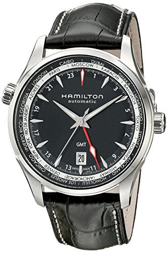 Hamilton H32695731 - Orologio