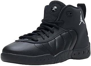 Nike JORDAN JUMPMAN PRO BP boys fashion-sneakers 909419