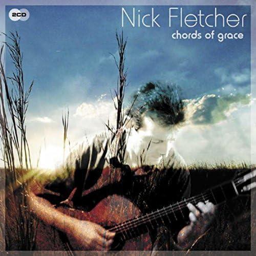 Nick Fletcher