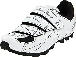 Pearl Izumi Women's All-Road Cycling Shoes