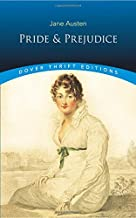 Best pride and prejudice 2 book Reviews