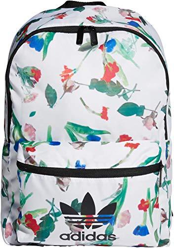 ADIDAS ORIGINALS Backpacks Adidas originals Classic 22.34l White One Size