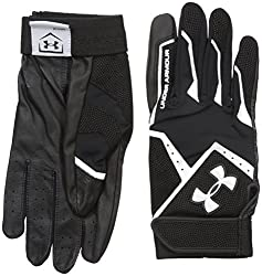 Top 10 Under Armour Baseball Gloves