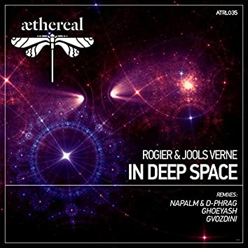 In Deep Space