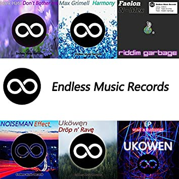 ENDLESS MUSIC RECORDS