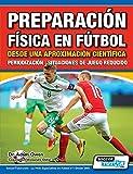 Preparación Física en Fútbol desde una Aproximación Científica - Periodización   Situaciones de juego reducido (2)