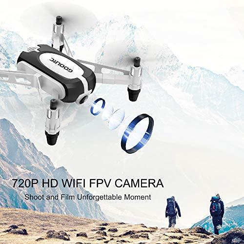 Mini & Kinder - Drohnen