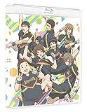 チア男子!! Blu-ray BOX[Blu-ray/ブルーレイ]