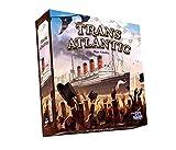 TransAtlantic