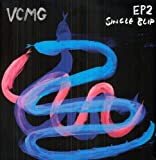 Ep2/Single Blip [Vinyl Single] - VCMG