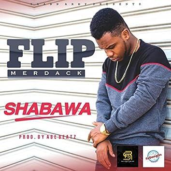 Shabawa