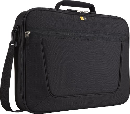 Case Logic 15.6-Inch Laptop Case (VNCI-215)