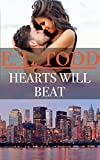 Hearts Will Beat (Forever and Ever #42)