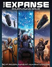 Best role playing games book Reviews