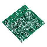 【𝐏𝐫𝐨𝐦𝐨𝒛𝐢𝐨𝐧𝐞 𝐝𝐢 𝐏𝐚𝐬𝐪𝐮𝐚】 Neufday-6J-I Valvola Elettronica preamplificatore valvolare Stereo preamplificatore biliare Kit attuatore Buffer Fai da Te