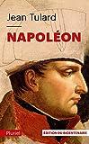Napoléon, NED - Edition du bicentenaire