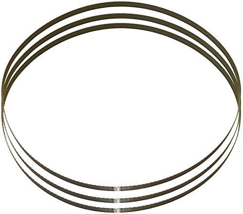 Güde Messer A Band für MBS 125–1435X 13X 065mm 8/12